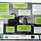 Programma Groene Golflengte 2011