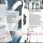 brochure-orbitour