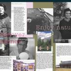 brochure-orbitour2