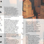 brochure-orbitour3