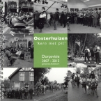 dorpsvisie-voor-Oosterhuizen