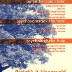 folder-psychosomatische-oefentherapie