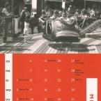 jaarkalender2007