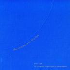 jubileumboek-klm