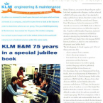 jubileumboek-klm2