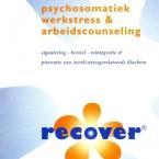logo-recover
