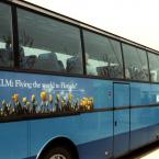 shuttlebus-klm