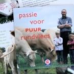 slager-Dijkstra