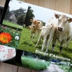 verpakkingsdoos voor vlees van VIT Twente