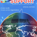 voorstel-cover-klm