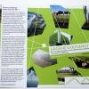 A4 flyer Groene Golflengte 2011
