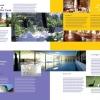 brochure-hotel