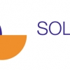 logo-solknet