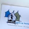 logo voor Gouma verhuur